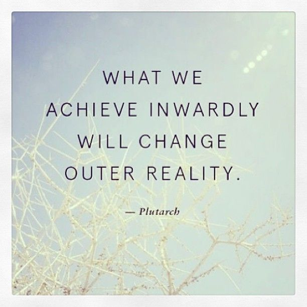 #change   Words of truth and encouragement   Pinterest