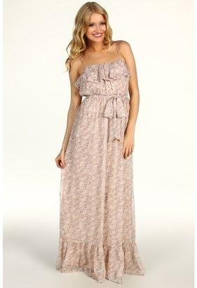 Maxi dresses shopstyle