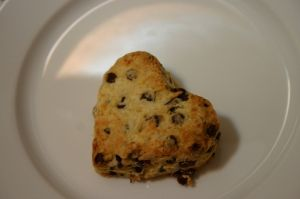 Valentine's Day breakfast | Recipes To Try | Pinterest