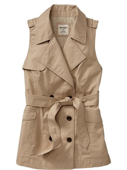 Love this for spring/summer layering.
