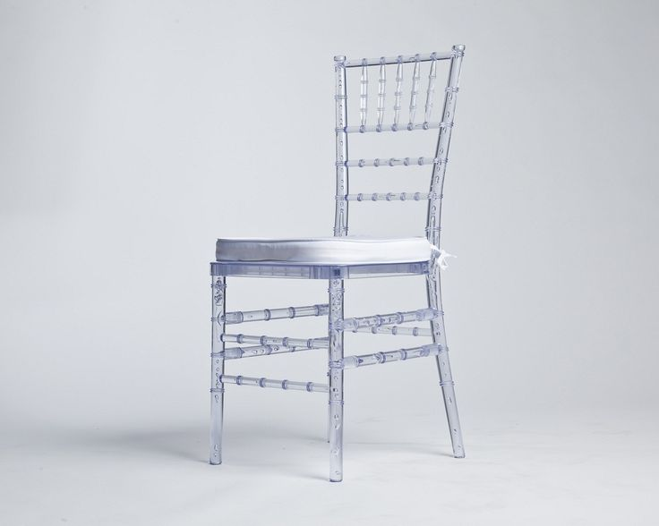 Clear Chiavari chairs. : Wedding Reception (Fic References) : Pintereu2026