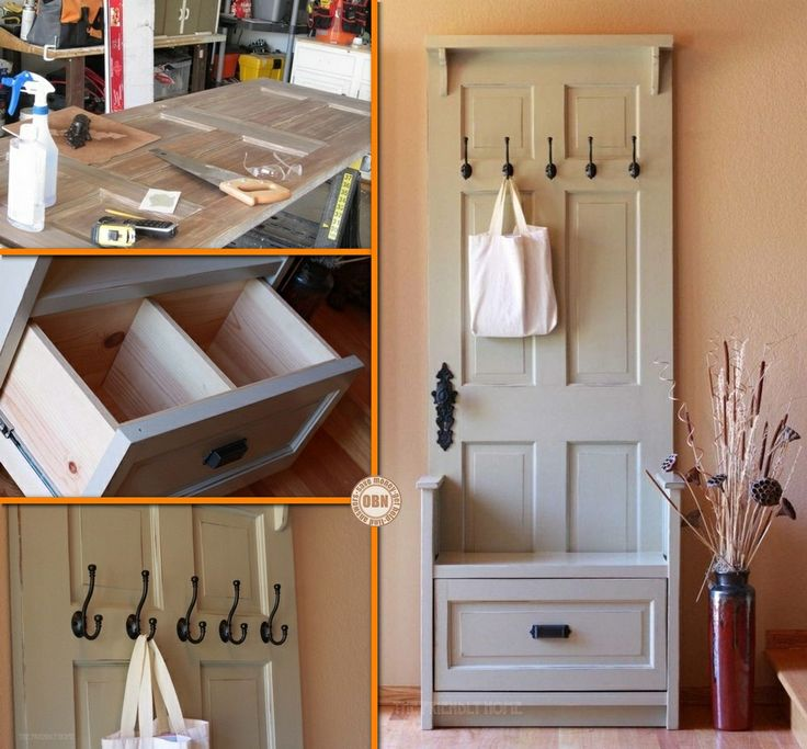 Pin By The Owner Builder Network On Easy DIY Projects Pinterest