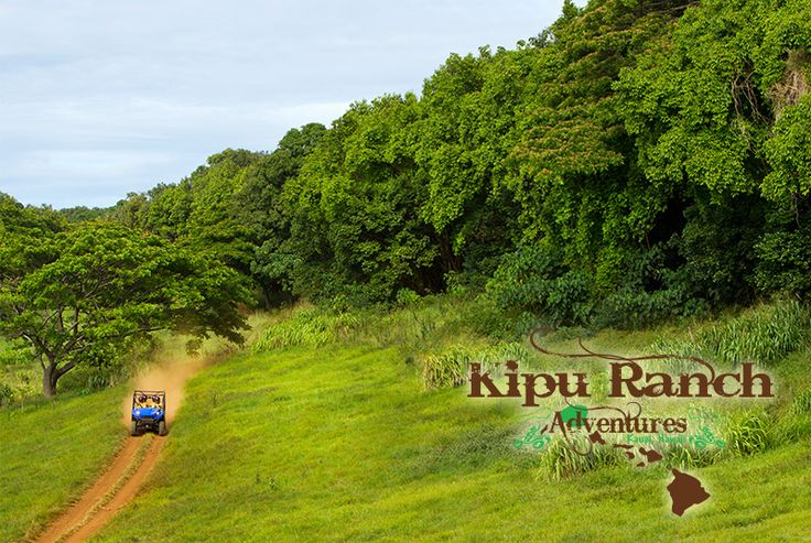 Product 3 Hr Ulitmate Ranch Tours