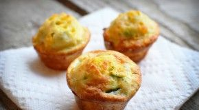 cheesy jalapeno popovers | Um, Yes Please! | Pinterest