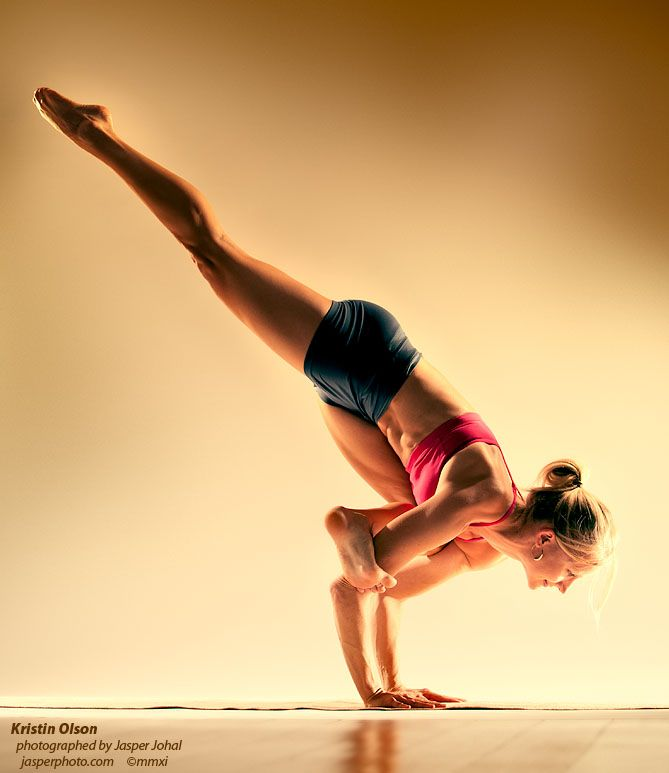 Flying Pigeon asana. Saw this in class today... wow.