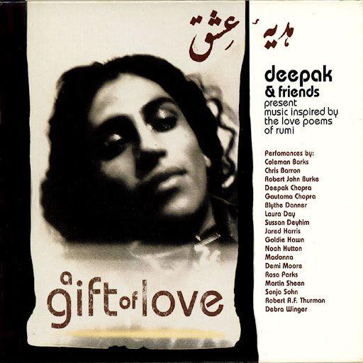 Deepak chopra love meditation download