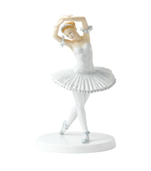 Русская балерина - Куча Seng Группа Pte Ltd