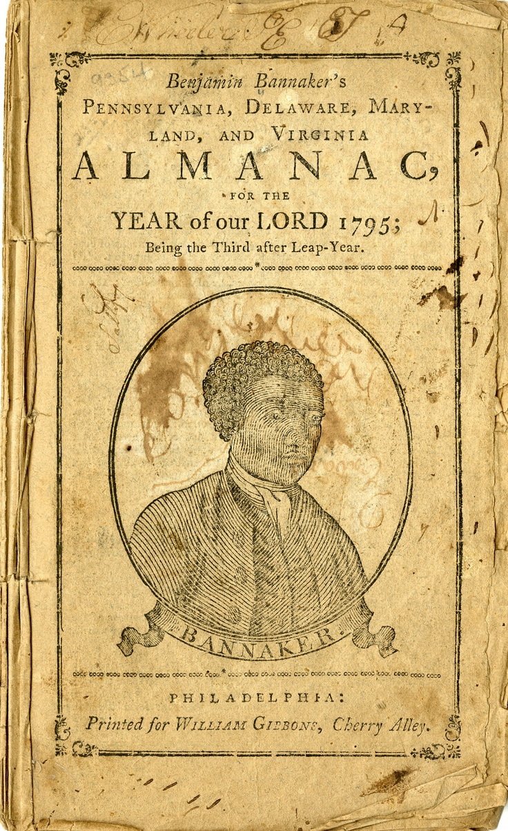 a biography of benjamin banneker an american writer Biography: benjamin banneker was a self-educated scientist, astronomer, inventor,writer, and antislavery publicist he built a striking clock entirely from wood, published a farmers' almanac, and actively campaigned against slavery.