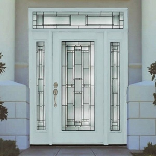 Menards Front Door Door Designs Plans Door Design