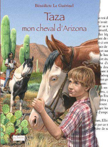 Le Sablier éditions chevaux chuchoteurs horse whisperer équitation western