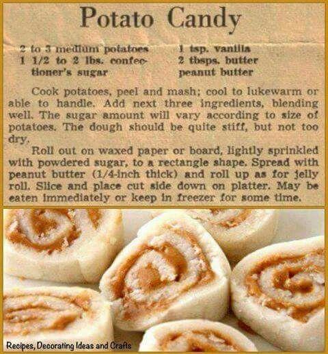 Sweet Potato and Peanut Soup images