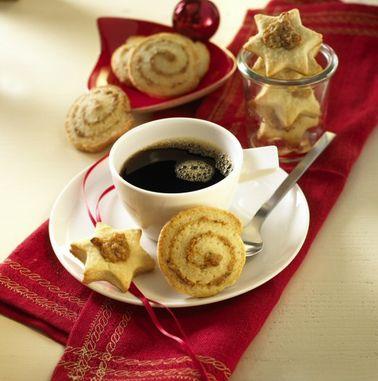 kekse mit frischk se rezepte suchen. Black Bedroom Furniture Sets. Home Design Ideas