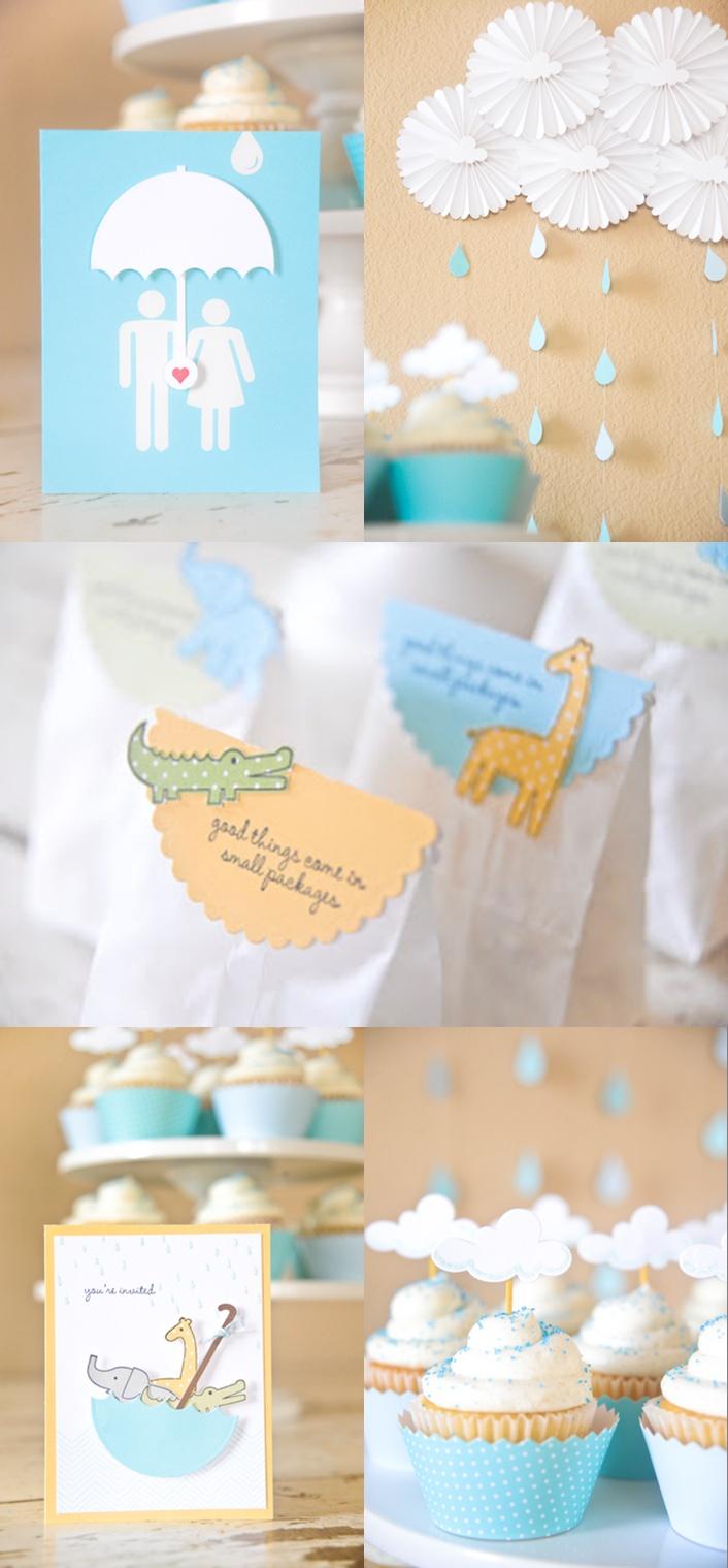noah 39 s ark baby shower ideas pinterest