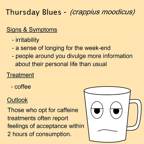 Thursday+blues.png (480×480) | Coffee | Pinterest