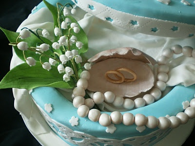 Cake Art Omr : cakeArt: ????????? ???? food, food art, drink, eating ...