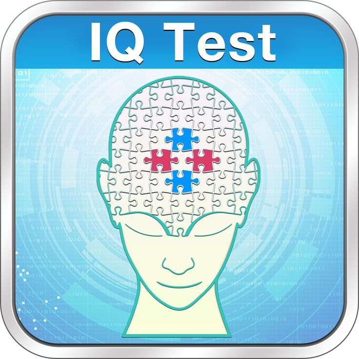 intelligenstest