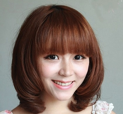 Japanese Hair Tutorial | BraidsBuns&BeautifulLocks | Pinterest