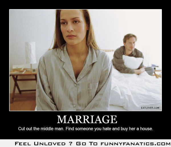 Funny Memes Marriage : Marriage funny pictures pinterest