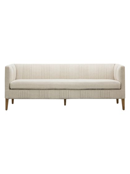 studio copenhagen sofa
