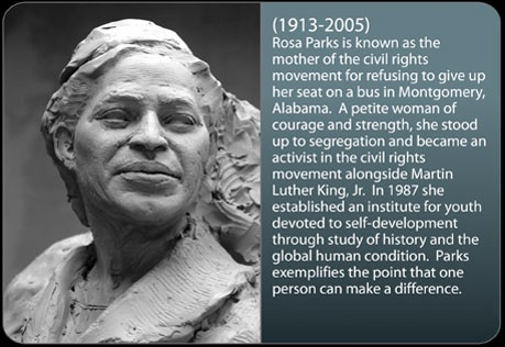 rosa parks inspirational essay Rosa parks essay writing service, custom rosa parks papers, term papers, free rosa parks samples, research papers, help.