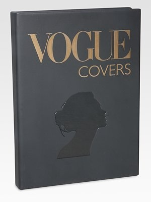 Vogue Covers Coffee Table Book Products I Love Pinterest