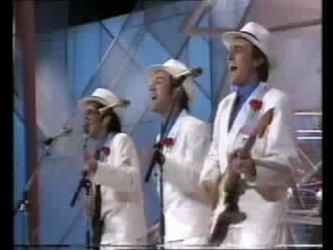 eurovision 2012 russia live