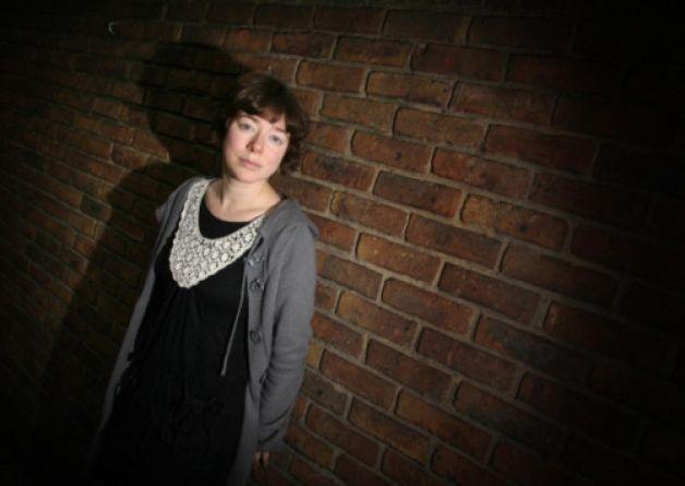 Scotland's toilet poetry prize in Shetland return