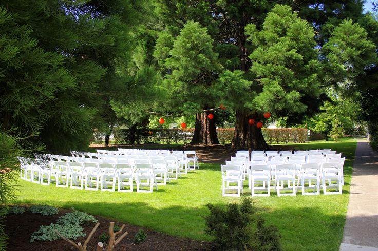 Forest Grove Backyard Burning : Pin by Jenn Newlands on Amazing Photos  newborn, wedding, family, ma