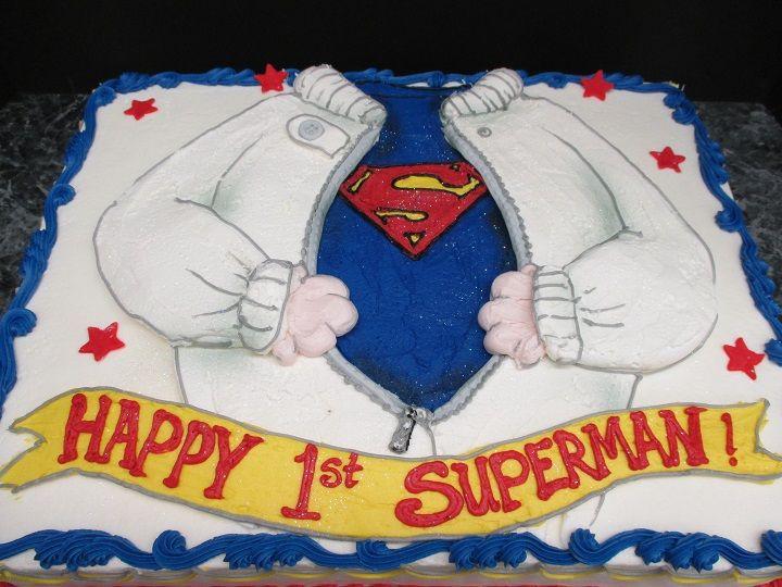 Celebration Cakes Durango Co