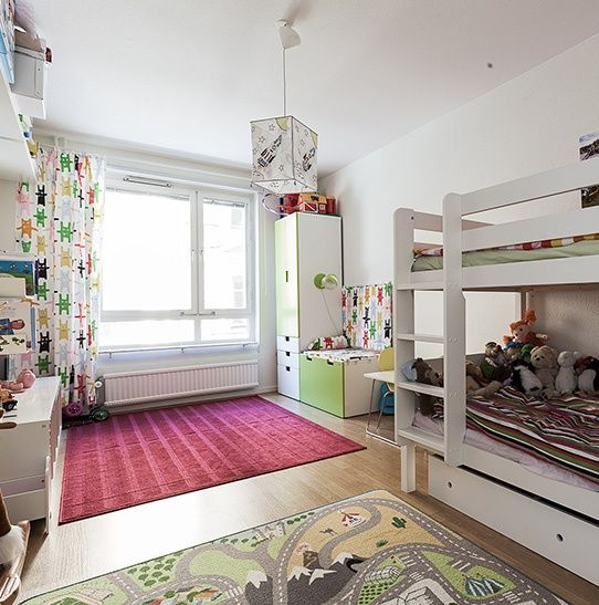 kids room kids pinterest