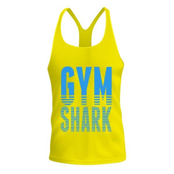Gymshark | Workout | Pinterest