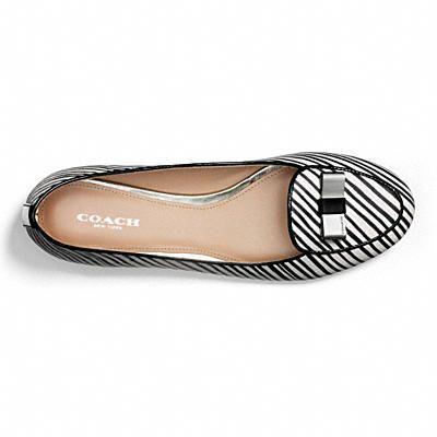 COACH Shoe Sale | Save on Designer Shoes at the Coach Shoe Sale