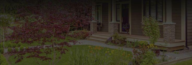Remarkable Home Improvement Estimates 736 x 249 · 27 kB · jpeg