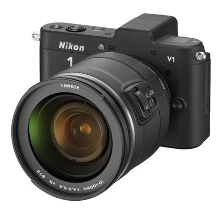 nikon v1 review & price | nikon v1 cool camera | pinterest