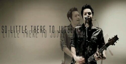 Letter From A Thief-Chevelle | Earbuds. | Pinterest
