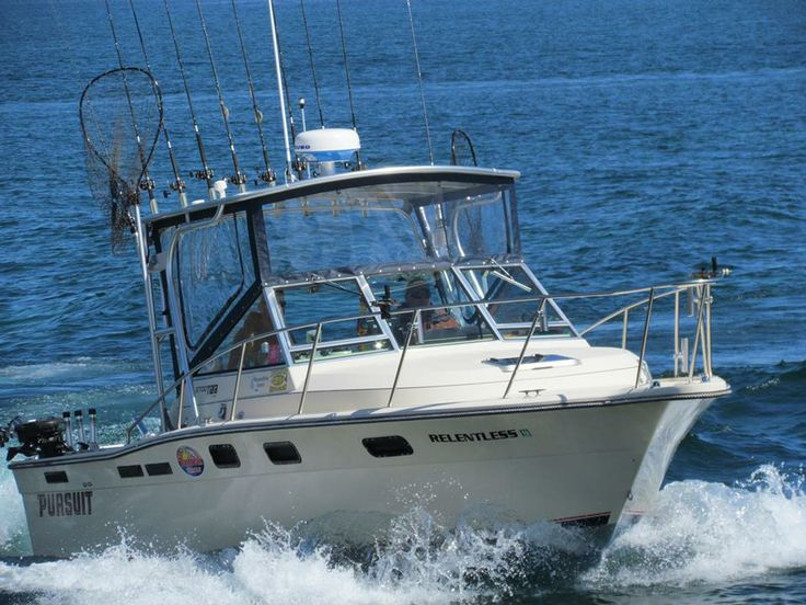 Pin by downtown marquette michigan on adventure pinterest for Fishing charters michigan