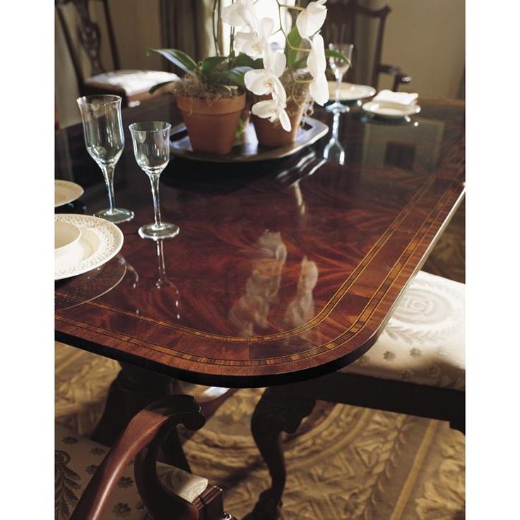 Dining table arrangement Dining rooms Pinterest : 31d8736c1ec8ecf571ed4190078b6491 from www.pinterest.com size 736 x 736 jpeg 142kB