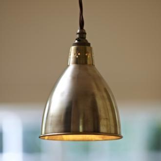 Jim lawrence pendant lights