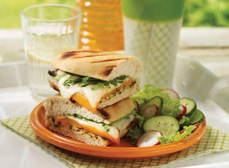 ... .ca/recipes/grilled-zucchini-panini-with-mozzarella-and-peppers