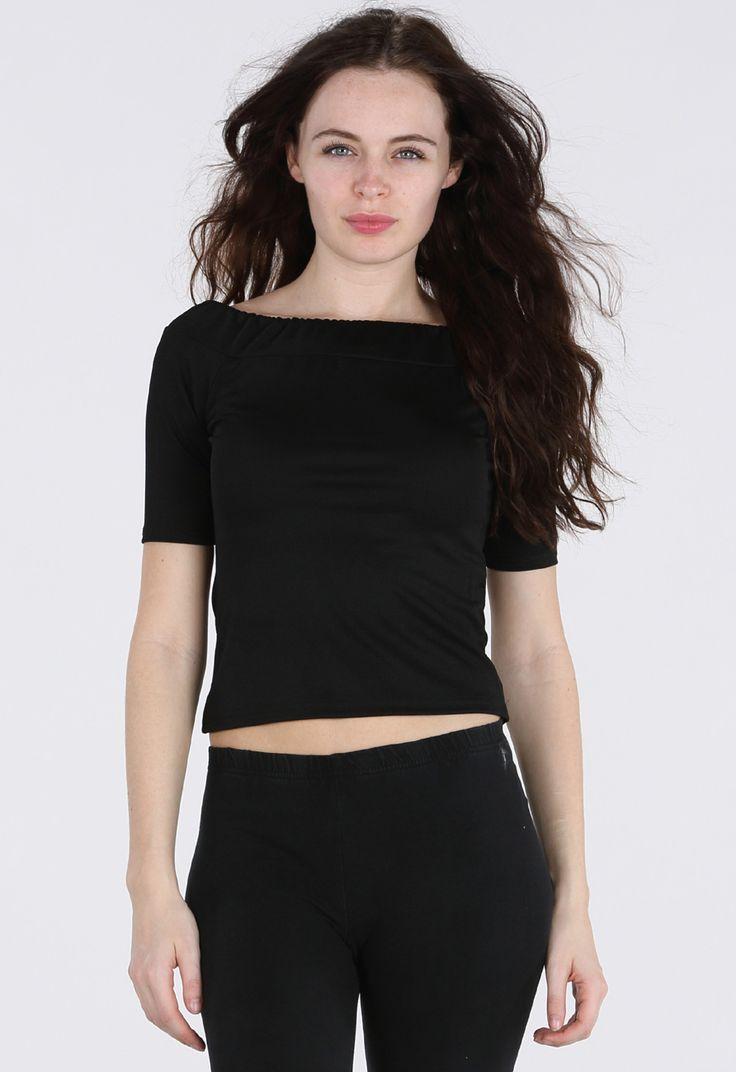 cheap+clothes+womens+fashion