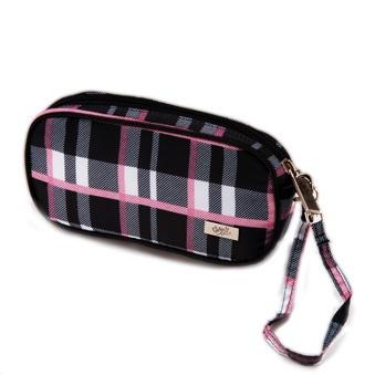 Creative Keri Golf  Sarah Cart Bag  Golf  Pinterest  Golf Shops And