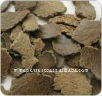 Pakistan cotton seed oil cake for animal feed buy cotton seed oil