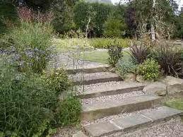 Garden steps google search gardening pinterest for Garden step designs uk