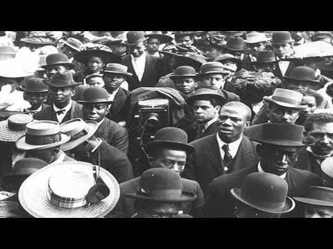 essays on negro spirituals