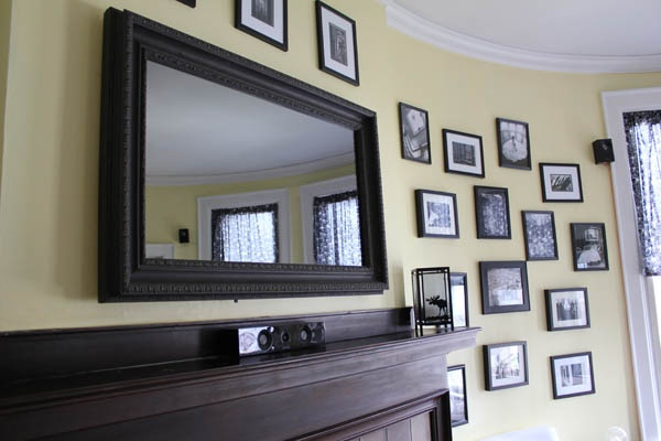 samsung 46 mirror led tv products pinterest