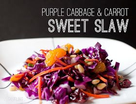 Pin by Whitney Pointe on Clean Eating   Pinterest