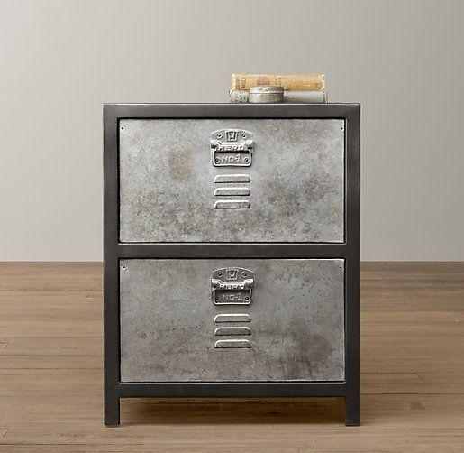 Pin By Mnica Alvo On Home Decor amp Design Pinterest