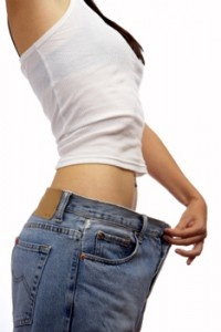 Things To Do When You Want To Lose Weight #fitness #exercise #diet