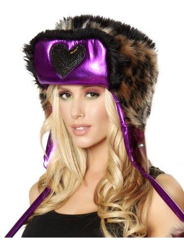 valentine day hats