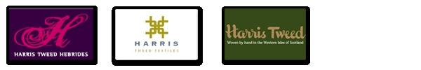 Places to Buy Harris Tweed